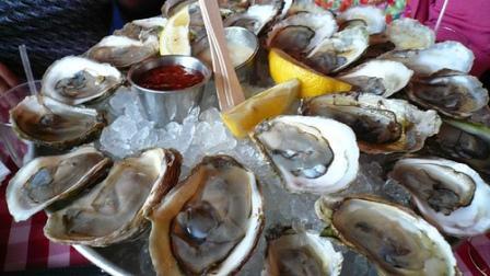 random-oysters.jpg